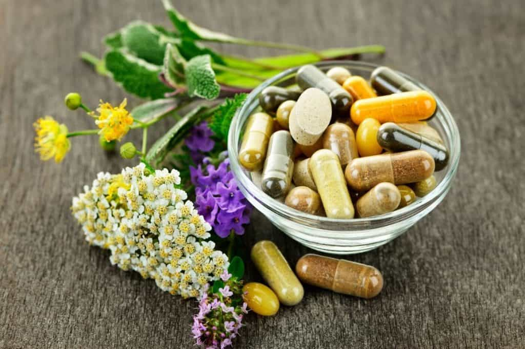 best supplements for boosting the immune system