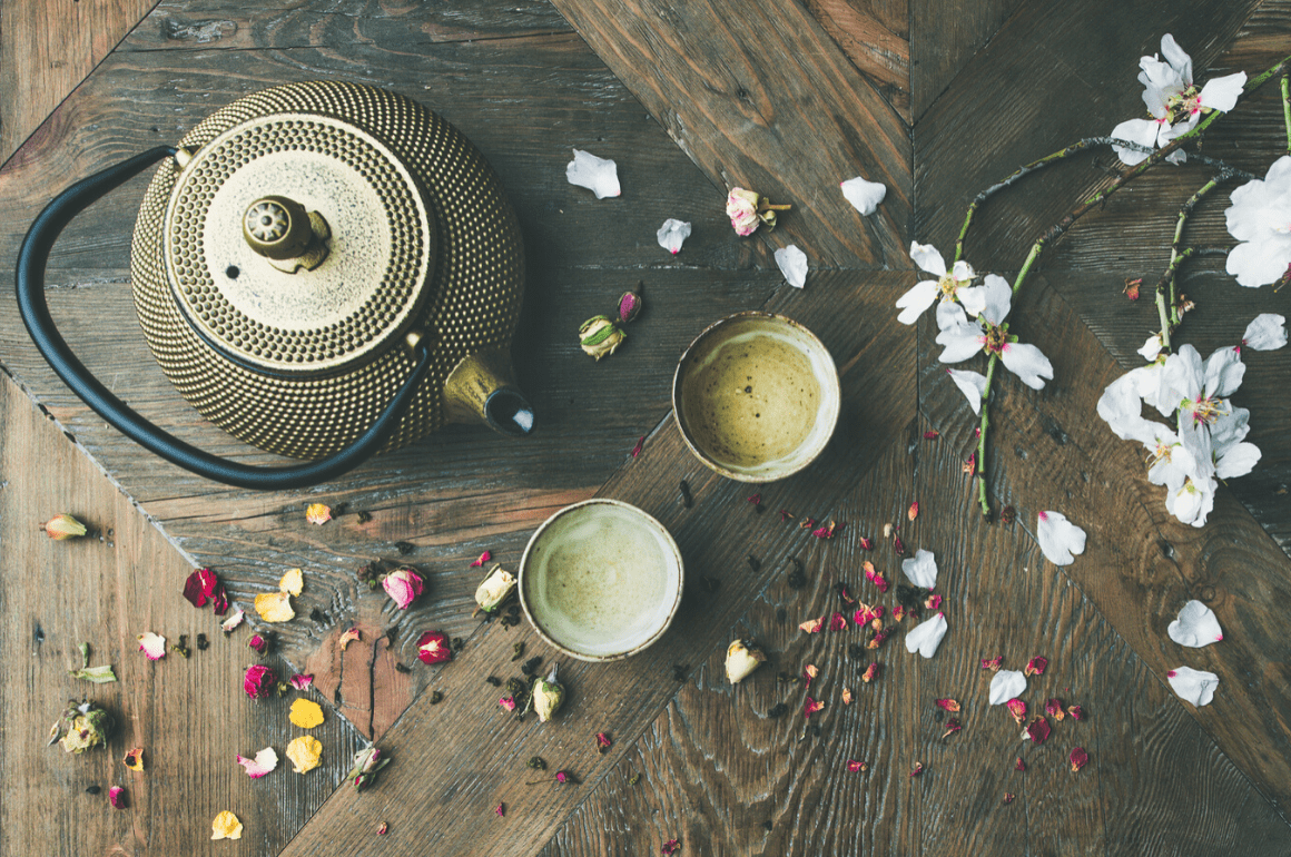 Best Detox Tea in 2020: Our Detailed Reviews