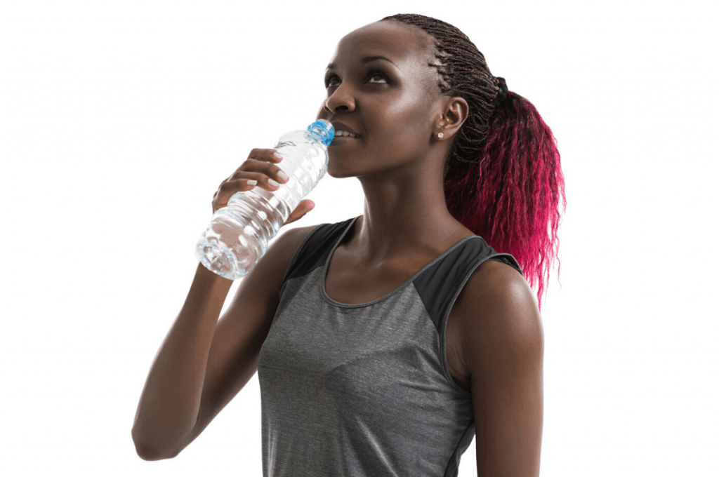 Wellness Nova – Best Smart Water Bottle