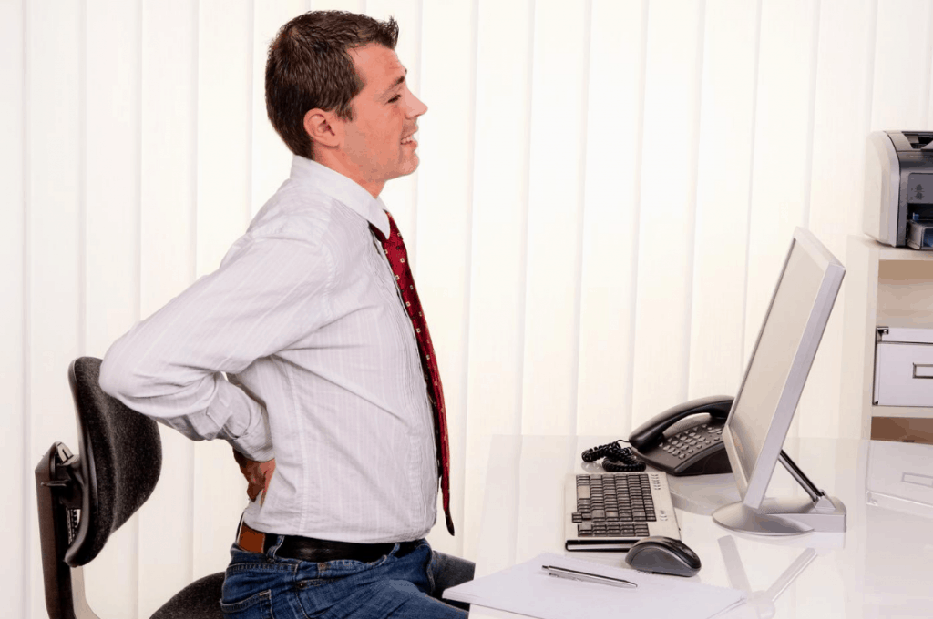 WellnessNova – Best Back Braces (1)