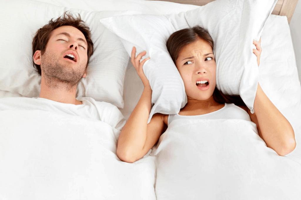 WellnessNova – Best Anti Snoring Device