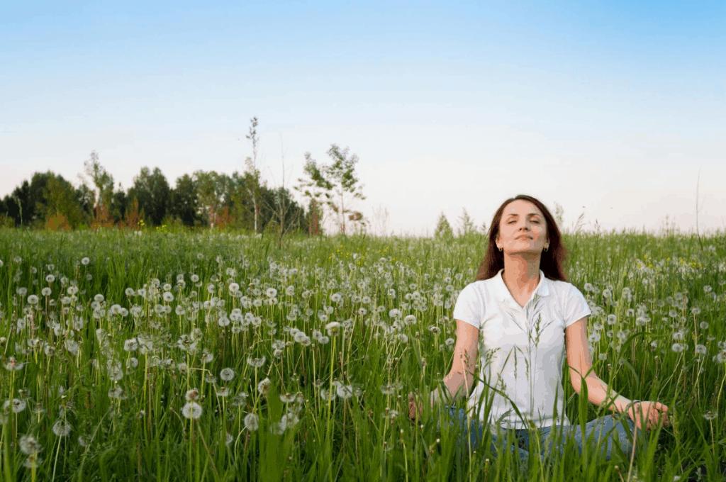WellnessNova – How to Breathe Properly (1)