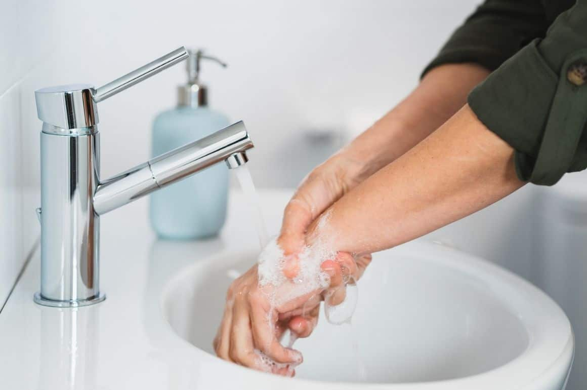 Best Natural Hand Soaps: Detailed Reviews & Buyer's Guide