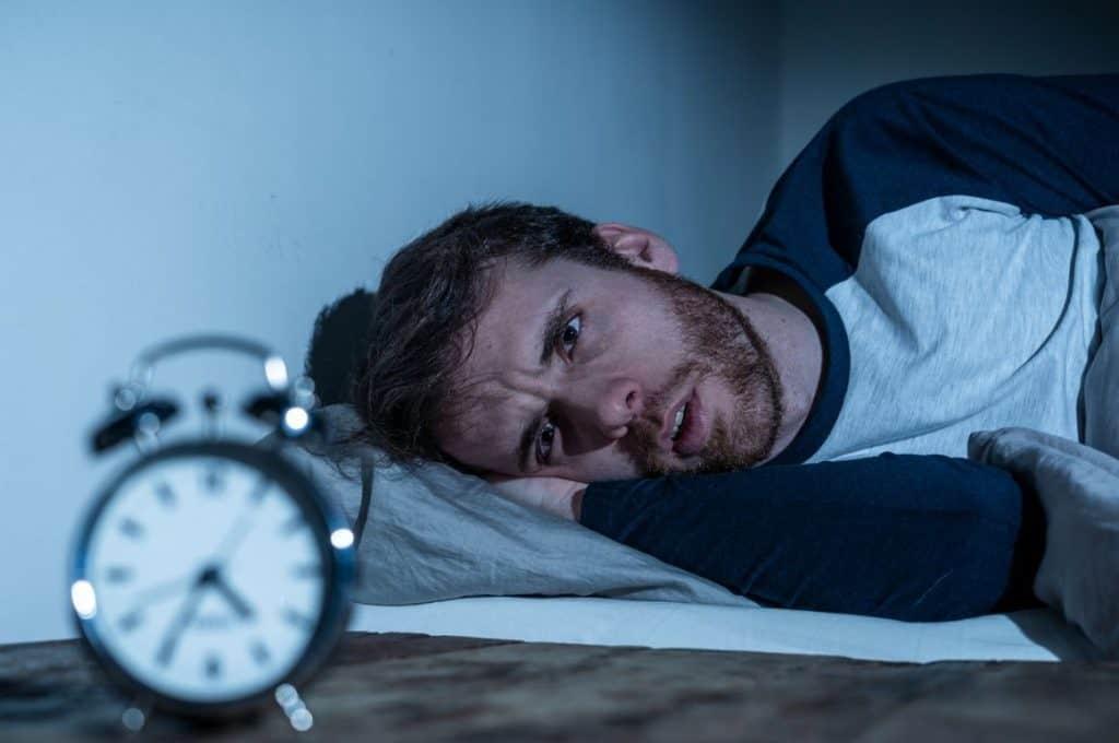 WellnessNova – Best Sleep Products for Insomnia
