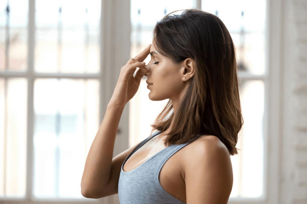 Wellness Nova – Indoor Air Quality Facts