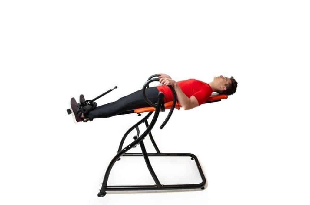 WellnessNova – Best Inversion Tables