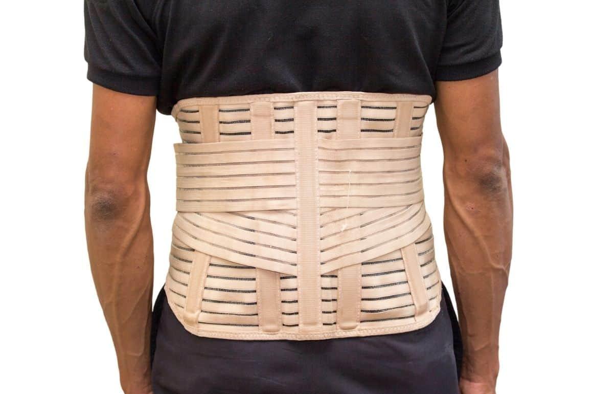 best back stretcher