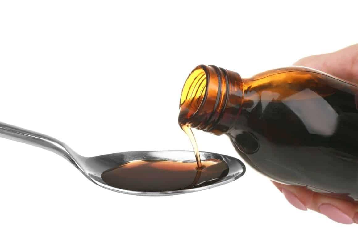 Best Liquid Multivitamins