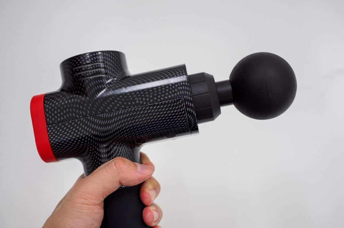 Best massage gun for the price