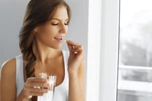 Wellness Nova - Vegan Collagen