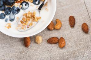 5-Healthy-Dessert-Ideas-for-Weight-Loss