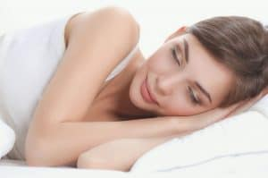 Is It Better to Stay Awake or Sleep for an Hour_