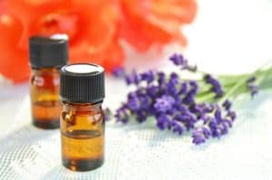 what essential oils are good for sinus infections