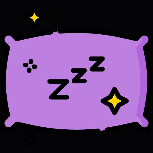 best-pillows
