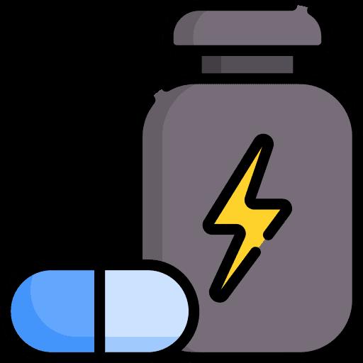 sleep-supplements