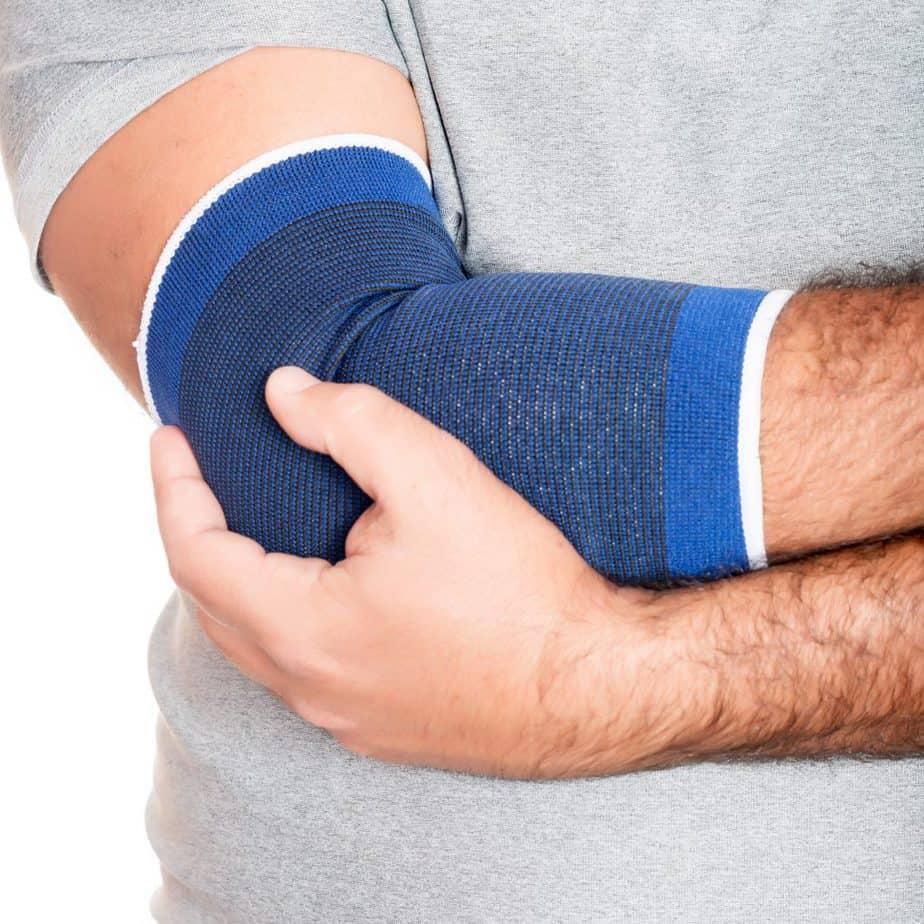 1 best-tennis-elbow-brace